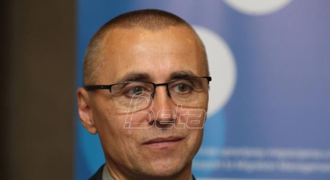 Ivanuša:Epidemiološka situacija u Srbiji je sve vreme bila pod kontrolom