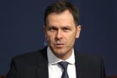 Mali najavio uvodjenje elektronskih faktura i novi zakon o fiskalizaciji