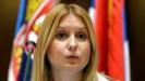 Jerkov: Predlog zakona o nestalim bebama roditeljima umesto istine o deci nudi 15.000 evra