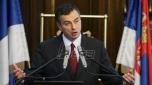 Dejan Šoškić: Bez pravne države nema privrednog rasta