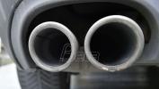 Uvoznici vozila i delova:  Zabraniti uvoz polovnih vozila s motorima 'evro 3' i 'evro 4'