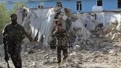 Najmanje 20 mrtvih u napadima u Avganistanu