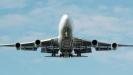 Nemačka počinje da naplaćuje emisije ugljenika, poskupele avionske karte