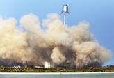Evropska svemirska agencija prva popustila u igri 'Ko će pre da trepne'