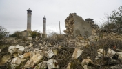 Pobednici i gubitnici rata na Južnom Kavkazu