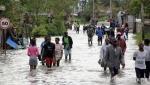 U ekstremnim vremenskim uslovima umrlo 480.000 ljudi za 20 godina