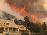 Amerikanci 13 godina popravljali kilometar turističke staze posle šumskog požara