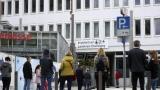 Nemački stručnjak:  Sledeće godine verovatno nova vakcinacija protiv korona virusa