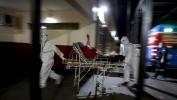 U Srbiji 202 nova slučaja infekcije, preminule još tri osobe