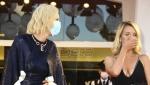 Vrhunske zvezde na Filmskom festivalu u Veneciji hvale rodno neutralne nagrade