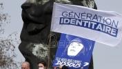 Francuska vlada zabranila ekstremno desničarsku grupu Generacija identiteta