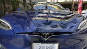 Tesla otpušta stotine radnika