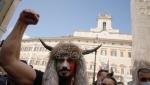 Kraj filmske cenzure u Italiji