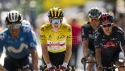 Pogačar:  Razumeo bih pitanja o dopingu, ali ne koristim prečice