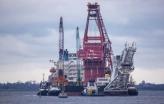 Nemačka odobrila rad na gasovodu Severni tok dva (VIDEO)