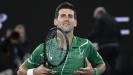 Djoković i Federer u polufinalu Australijan opena u četvrtak u 9.30