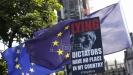 EU spremila 780 miliona evra hitne pomoći za Bregzit bez sporazuma