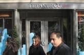 Najveći posao u sektoru luksuza:  Francuski 'Luj Viton' kupuje američkog 'Tifanija' uz popust