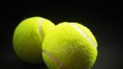 Teniseri Srbije dočekuje SAD u Nišu
