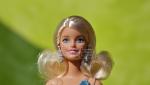 Lutka Barbika slavi 60. rodjendan