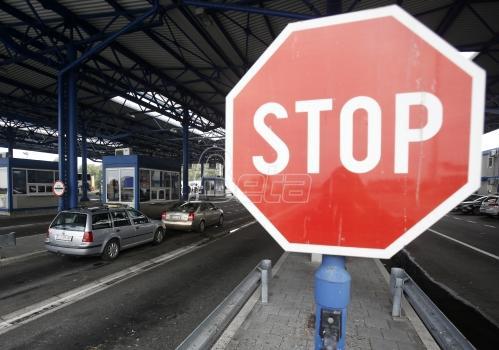 Crna Gora vratila više od 40 tona neispravne hrane