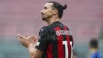 Mediji: Ibrahimović se vraća u ...