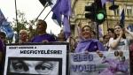 EU oštrija prema Madjarskoj i Poljskoj po pitanju vladavine prava