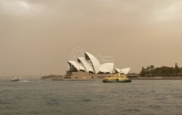 Šumski požari zahvatili i predgradja Sidneja (VIDEO)