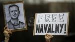 G7 ocenila kao političko hapšenje i pritvor Alekseja Navaljnog u Rusiji