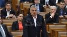 Madjarska uvodi porez multinacionalnim lancima trgovine i bankama