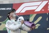 Botas srećan zbog pobede u Japanu i titule Mercedesa