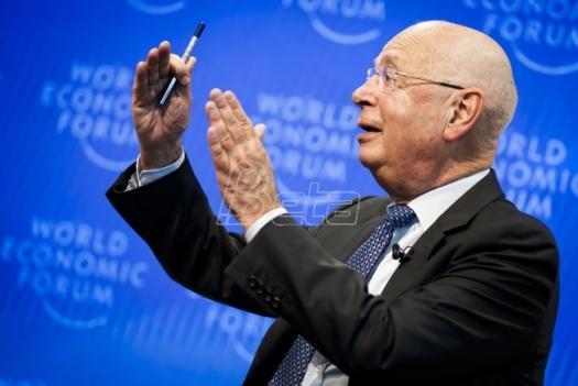 Tramp će prisustvovati forumu u Davosu, iranski zvaničnik otkazao