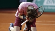 Rubljov eliminisao Nadala u četvrtfinalu mastersa u Monte Karlu
