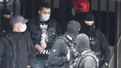 Tužilac najavio podizanje optužnice protiv Belivuka i njegove grupe idućeg petka