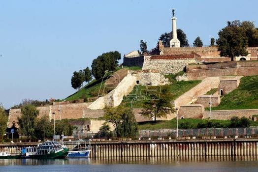 Beograd domaćin foruma o kulturnom nasledju Kine i Centralne i Istočne Evrope
