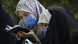 BBC:  U Iranu tri puta više umrlih od Kovida-19 nego što je prijavljeno