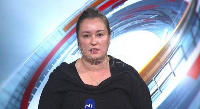 Skupština Loznice usvojila Prostorni plan sa rudnikom litijuma, odbornike ispratila policija