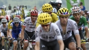 UCI smanjila broj biciklista na drumskim trkama radi veće sigurnosti