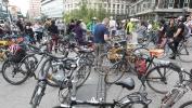 U ponedeljak biciklistički maraton u Hrvatskoj od 1.400 kilometara