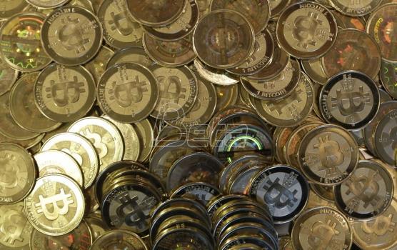 Bitkoin izgubio petinu vrednosti