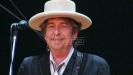 Bob Dilan objavio pesmu od 17 minuta, prvu posle osam godina pauze (VIDEO)