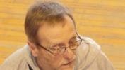 FEDIS:  Bogdan Diklić dobitnik Zlatne antene