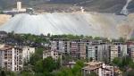 Кoalicija 27: Zabrinjavajući kvalitet vazduha u Boru, nadležni da reaguju