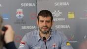 Borković pobedio u trci u Bahreinu