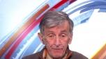 Božović: Izgradnja metroa na Makišu je zločin prema narodu