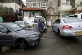 Vandali pričinili štetu na vozilima u arapskom kvartu istočnog Jerusalima