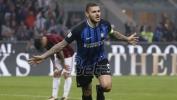 Ikardi vodio Inter do pobede nad Milanom
