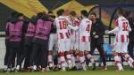 Nova pobeda fudbalera Crvene zvezde u ...