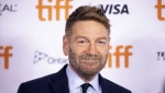 Film Keneta Brane Belfast dobio glavnu nagradu na Toronto filmskom festivalu (VIDEO)