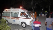 U Somaliji 18 stradalih u dvostrukom bombaškom napadu (VIDEO)